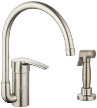 Grohe 33980 image-2