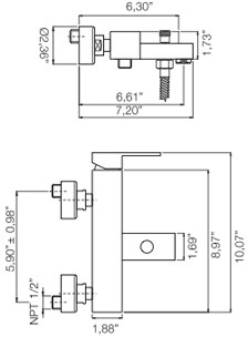 Nameeks S3504/1 image-2
