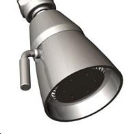 Rubinet 9YSHWSF2A image-1