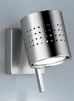 Studio Italia Design 1 image-1