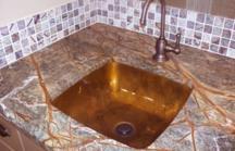 Elite Bath PD15