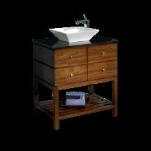 Fairmont Designs 111-VS30