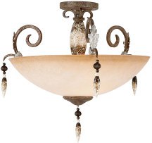 Kalco Lighting 6226