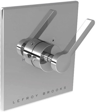 Lefroy Brooks K1-4401 image-1