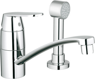 Grohe 31136000 image-1