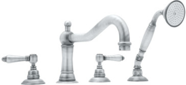 Rohl A1404 image-1