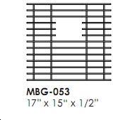 Mila MBG-053 image-1