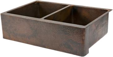 Premier Copper KA50DB33229 image-1