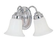 Livex Lighting 1122D-05