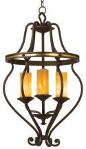 Kalco Lighting 6108