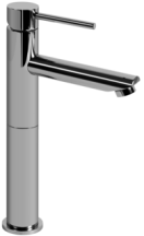 Graff G-6106-LM41