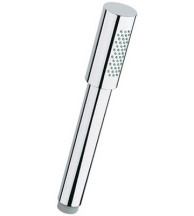 Grohe 28341