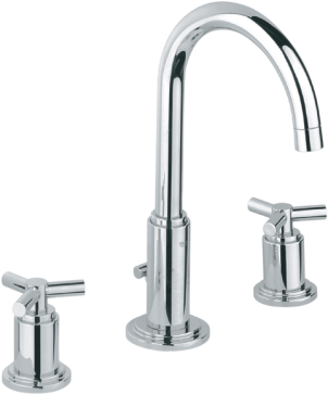 Grohe 20069 image-2