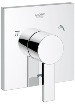Grohe 19591000 image-1