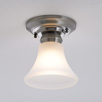 Norwell Lighting 5371-FL image-1