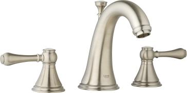 Grohe 20801 image-6