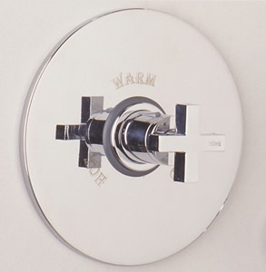 Rohl BA190 image-1