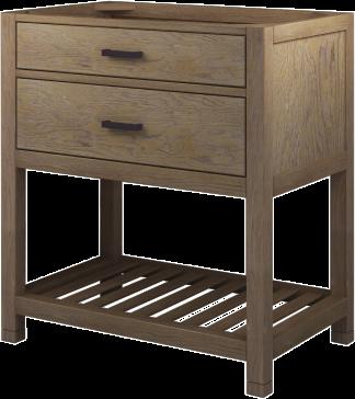 Sagehill Designs TB3021D image-3
