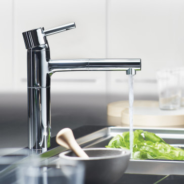 Grohe 32170 image-4