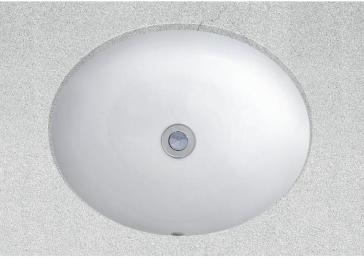Icera L-280 image-2