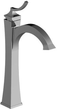 Riobel EL01 image-1