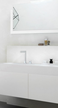 Blu Bathworks TSU131 image-3