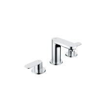 Grohe 20199000