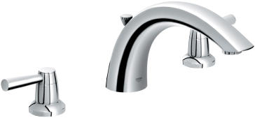 Grohe 25071 image-1