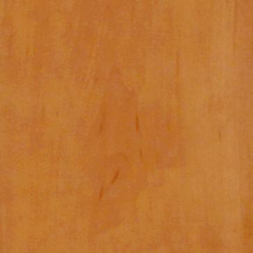Sagehill Designs LS1818D image-7