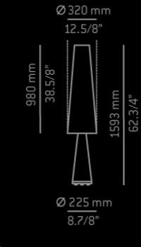 Estiluz P-2859BF image-2