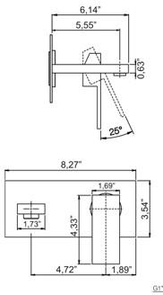 Nameeks S3501/5C image-2
