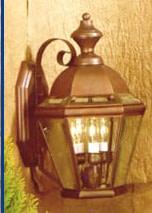 Artistic Lighting 3091