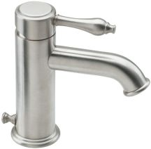 California Faucets 4201-1