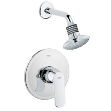 Grohe 35020000