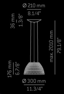 Estiluz T-5654BF-47 image-2
