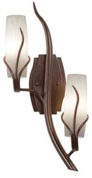 Kalco Lighting 4763 image-1