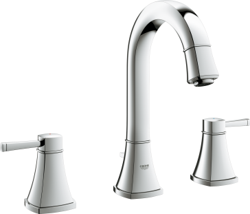 Grohe 20419 image-1