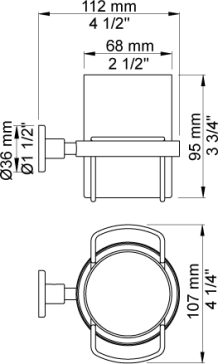Vola T6 image-2
