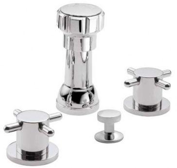 California Faucets 7304 image-1