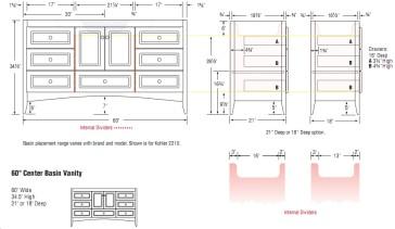 Strasser Woodenworks 34.901/34.909 image-3