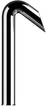Aquabrass 11720 image-1