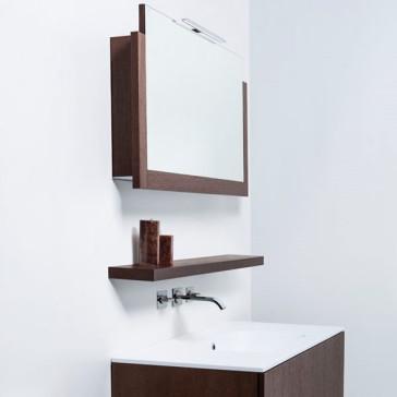 Blu Bathworks SA1200 image-4