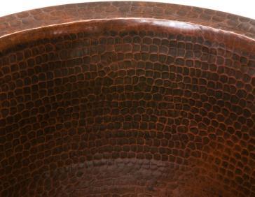 Premier Copper BR16DB2 image-3