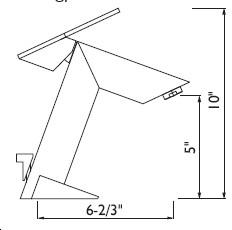 Graff G-2200-LM23 image-3