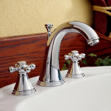 Grohe 20801 image-9