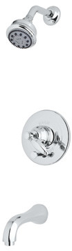 Rohl AKIT83LH image-1