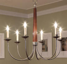 Norwell Lighting 5106