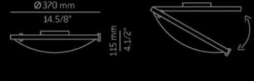 Estiluz t-2124F image-2