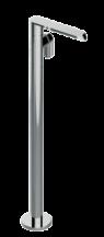 Graff G-6615-LM45N