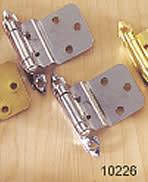 JVJ Hardware 102 image-1